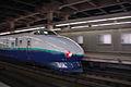Shinkansen 200series (4467920290).jpg