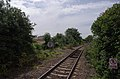 Shirehampton railway station MMB 07.jpg