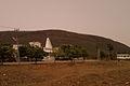 Shiridi Sai Temple at Boyapalem 01.jpg