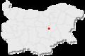 Shivachevo location in Bulgaria.png
