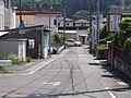 Shizuoka-r397.JPG