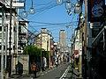 Shojicho - panoramio (3).jpg