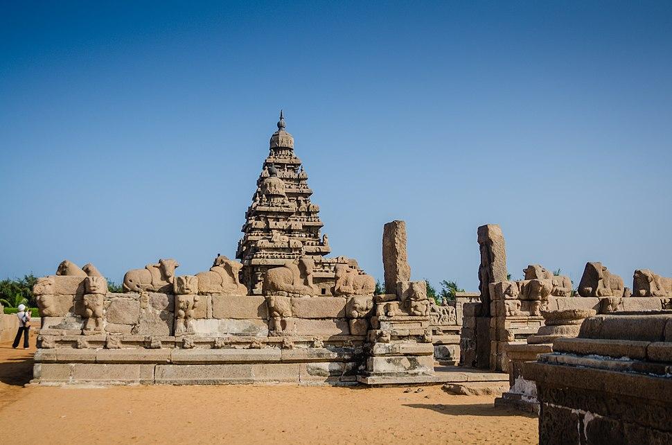 Shore Temple (16217100293)