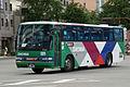 Showa Bus - Fukuoka 22 ka 4624.JPG