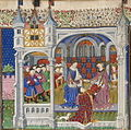 Shrewsbury Book f.2.jpg