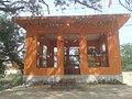 Shri Dukh Haran Hanumanji Maharajji Temple , Dilaha - panoramio.jpg
