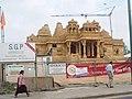 Shri Sanatan Hindu Mandir Wembley.jpg