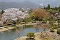 Shugakuin villa (5835037774).jpg