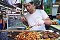 Shuk HaCarmel - Carmel Marketplace - panoramio (1).jpg