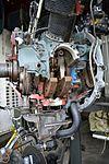 Shvetsov ASh-62 aircraft engine -02.jpg