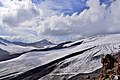 Side view of the Maly Azau glacier.jpg