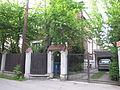 Siedziba Gminy Bronowice Małe 1935-1941, Kraków, Wernyhory 5.JPG
