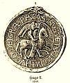 Siegel des Tübinger Pfalzgrafen Hugo II.jpg