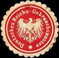 Siegelmarke Deutsches Reichs - Gebrauchsmuster W0211399.jpg