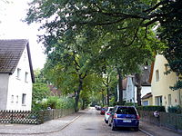 Siemensstadt Im Heidewinkel-001.JPG