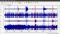 SigViewer-2EE-5k.gdf-950s.png