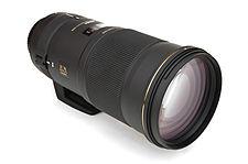 Sigma 180mm F2.8 EX Macro 03.jpg