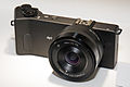 Sigma dp1 Quattro 2014 CP+.jpg