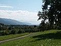 Sigmarszell - Heimholz nö - Pfänder, Bodensee.jpg