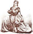 Signe Hebbe som Margaretha i Faust.jpg