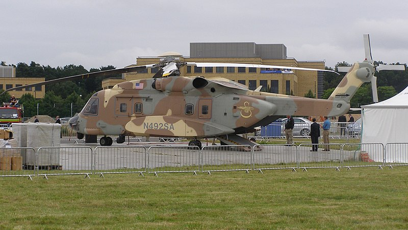 File:Sikorsky-S-92-N492SA-far2008-01.jpg