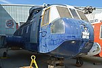 Sikorsky CH-3E Jolly Green Giant (62-12578) (25988098340).jpg