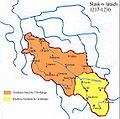 Silesia 1217-1230.jpg