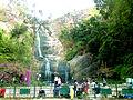 Silver Cascade Waterfall.jpg