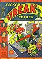 Silver Streak 8.jpg