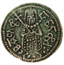 Silver coin of Theodore Svetoslav.png