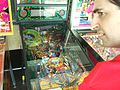 Silverball Museum Arcade, Asbury Park, NJ, 5-25-12 (7273861616).jpg