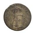 Silvermynt från Svenska Pommern, 1-48 riksdaler, 1763 - Skoklosters slott - 109156.tif