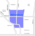 Silverthorn map.PNG