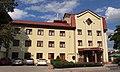 Simferopol - Hotel Victoria.jpg