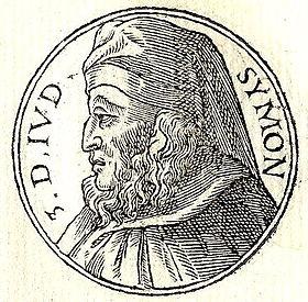 Simon-Maccabaeus.jpg