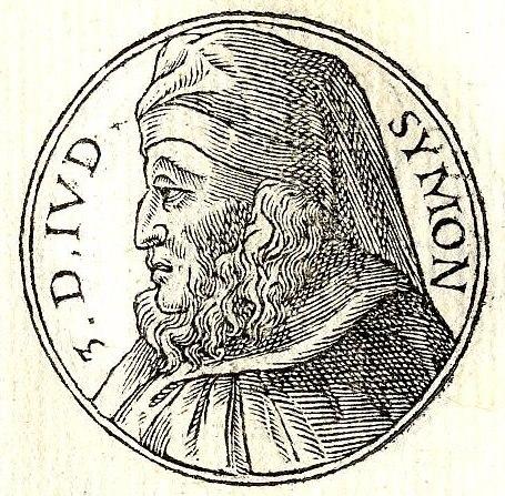Simon-Maccabaeus