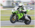 Simon Andrews No 17 Kawasaki 2009 BSB.jpg