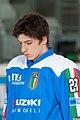 Simon Kostner - Italy-Slovenia 07.02.2015 (portrait).jpg