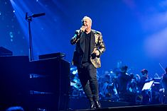 Simple Minds - 2016330224322 2016-11-25 Night of the Proms - Sven - 1D X II - 0961 - AK8I5297 mod.jpg
