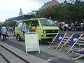 Sims3 car stockholm.jpg