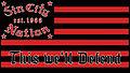 Sin City Deciples flag.jpg