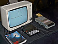 Sinclair ZX81 Setup PhotoManipped.jpg