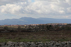 Sindia - Panorama (01).JPG