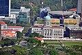 Singapore - panoramio (113).jpg