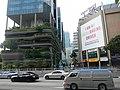 Singapore River, Singapore - panoramio (20).jpg