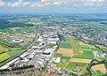 SinsheimFlugplatz2017-06-03-11-25-17.jpg