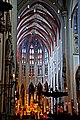 Sint-Jan's, 's-Hertogenbosch, Netherlands, Jan.2007 (365577929).jpg