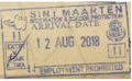 Sint Maarten Entry Stamp.png