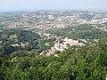 Sintra (1733933892).jpg