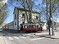 Sintra Tram (17119832585).jpg